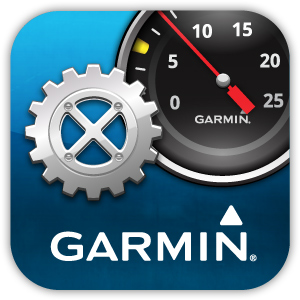 Garmin Mechanic